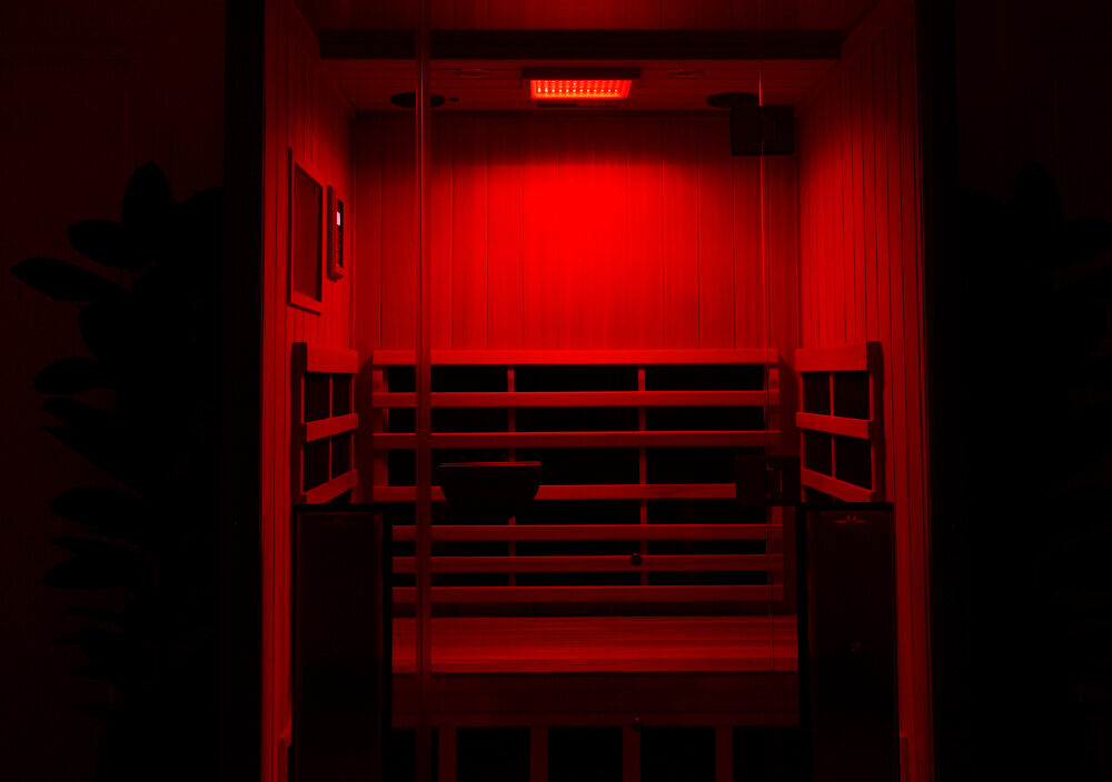 Treatment_LED-Infrared-Sauna_Red