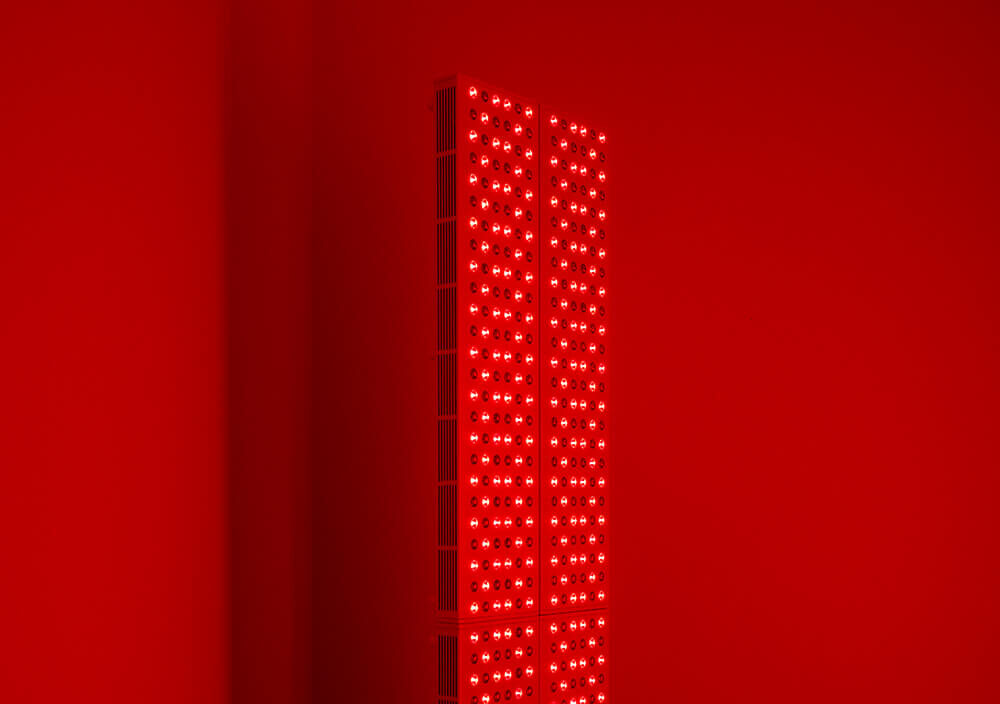Treatments_LED-light-therapy-body_light-pannels
